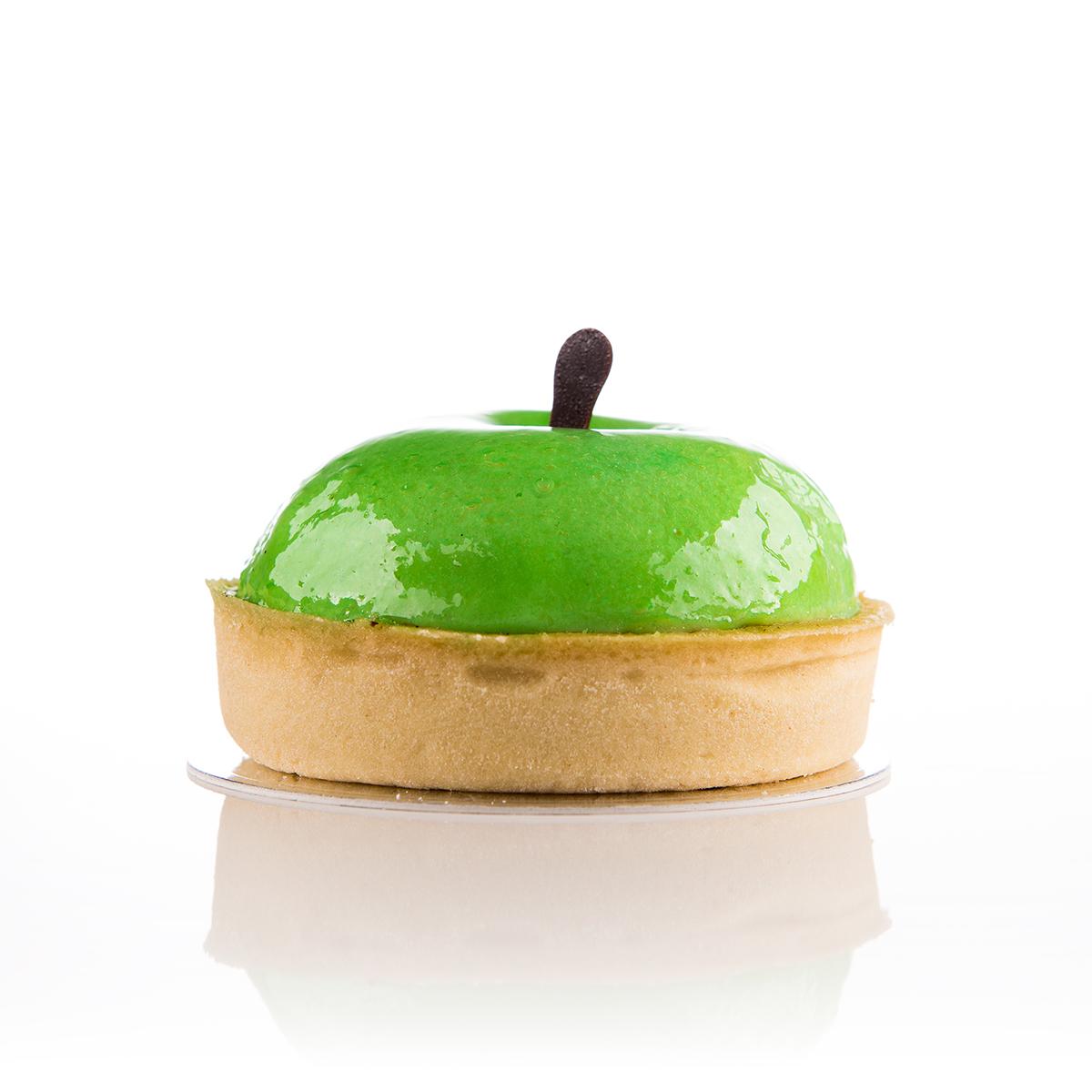 Blackwater-Lavande-Mini-Apple-Pie
