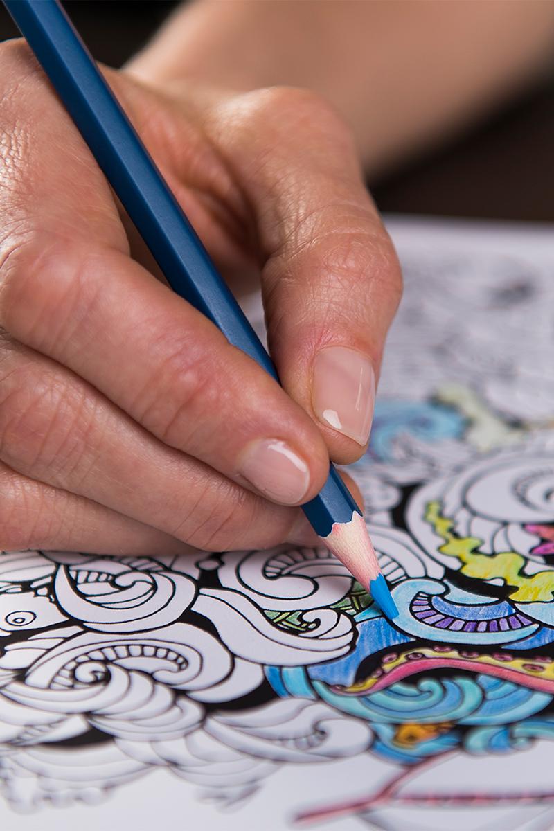 Blackwater-Pluqis-Color-Pencils-Artist-Detail