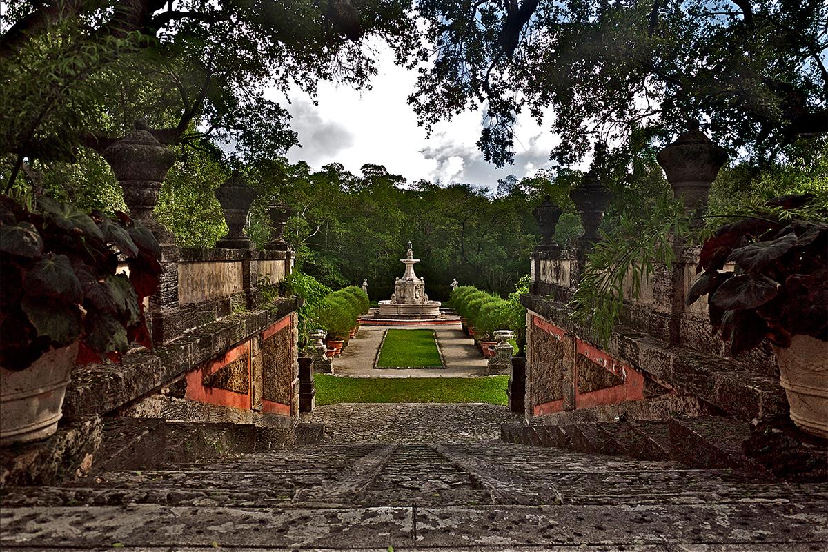 Blackwater-vizcaya-museum-garden-2 - Blackwater Promotions