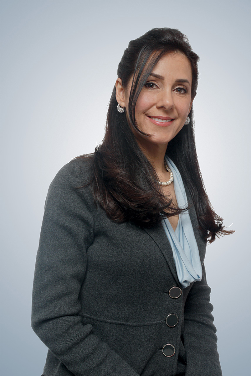 Blackwater Montgomery Medical Associates Provider Portrait