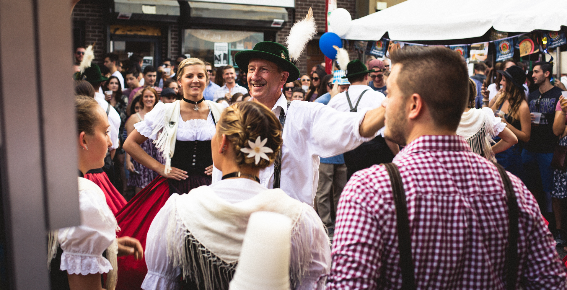 Oktoberfest_BWP28