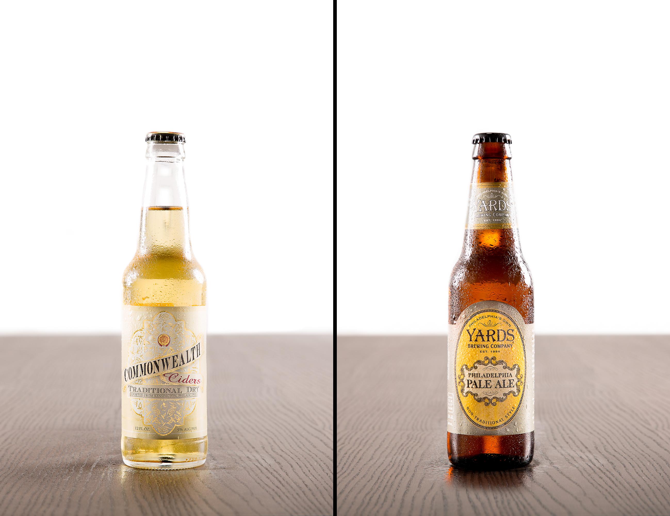 Beertography 2
