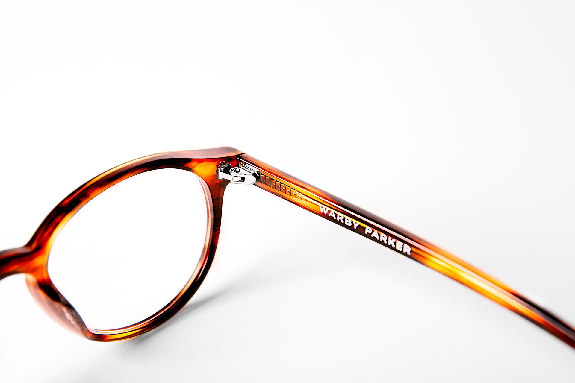 Warby-Parker_product_0215_Test_R1-D1-15