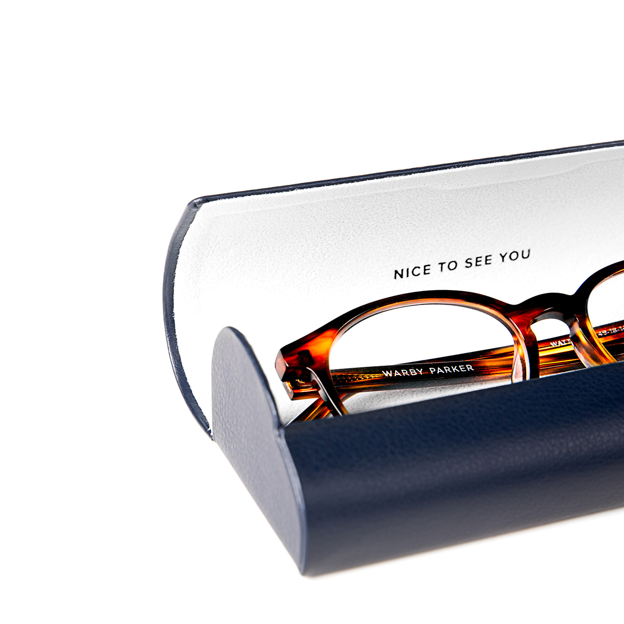 Warby-Parker_product_0215_Test_R1-D1-27