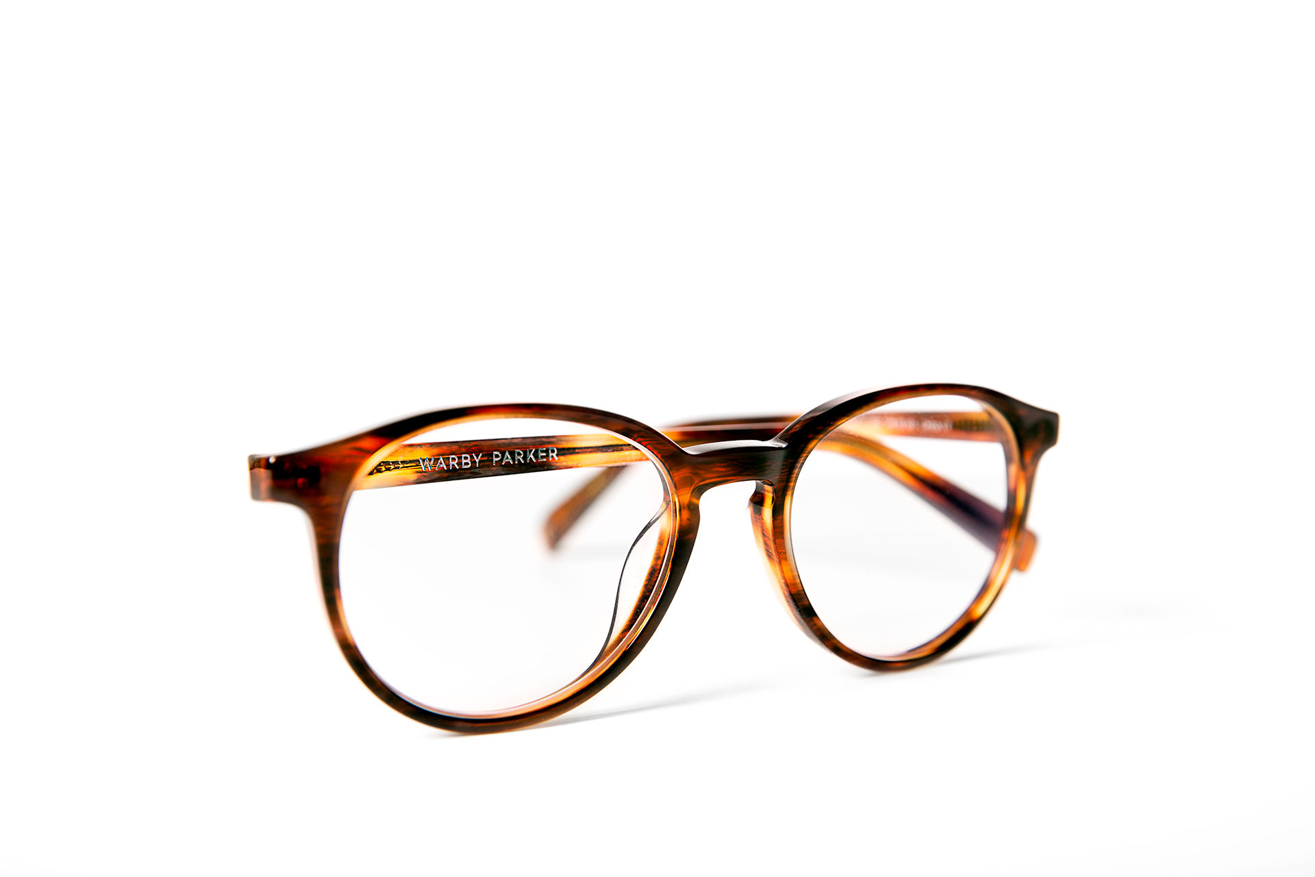 Warby-Parker_product_0215_Test_R1-D1-8